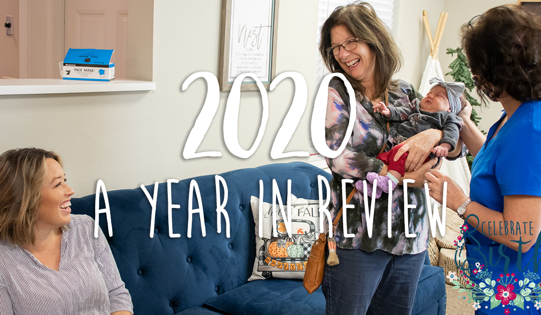 CB Blog graphic 2020 in review