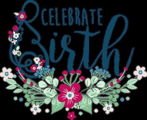Celebrate Birth
